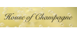 House of Champagne