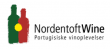 Nordentoft Wine